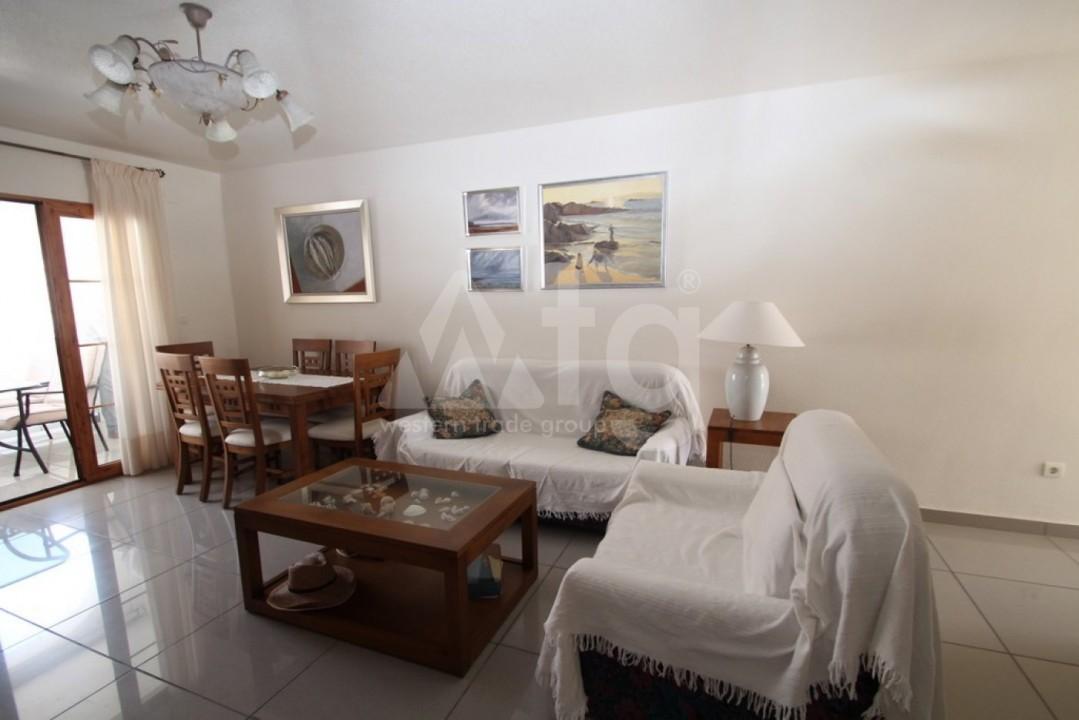 2 bedroom Apartment in Dehesa de Campoamor  - CRR83450082344 - 6