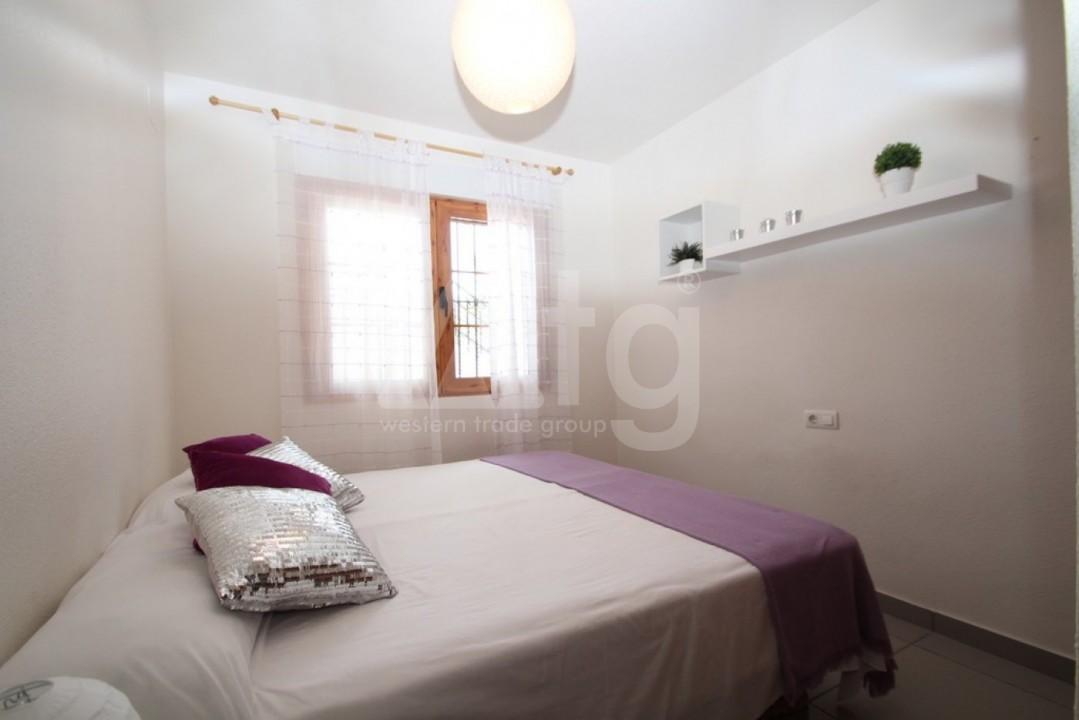2 bedroom Apartment in Dehesa de Campoamor  - CRR83450082344 - 7