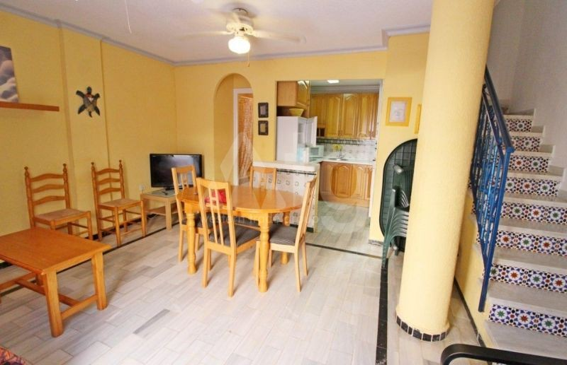 2 bedroom Apartment in Denia  - VP114920 - 7