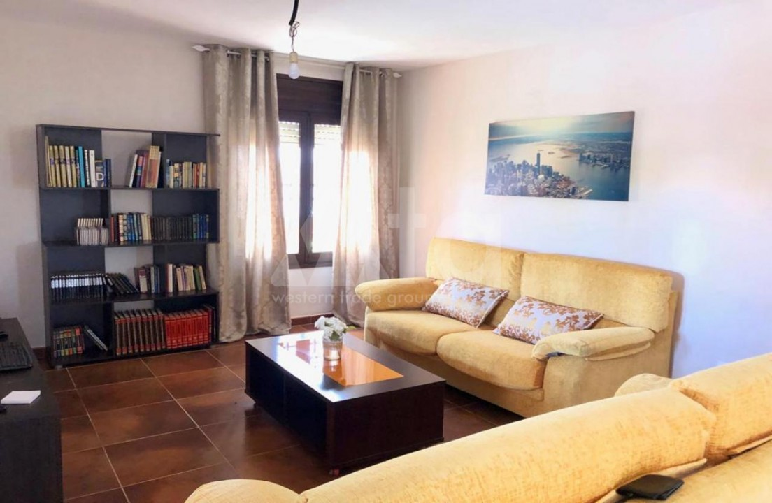 2 bedroom Apartment in La Mata  - OLE114160 - 2