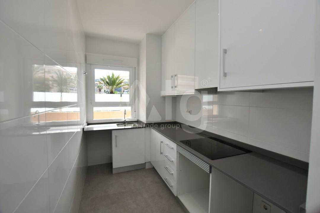 2 bedroom Apartment in La Mata  - SLM1111692 - 2