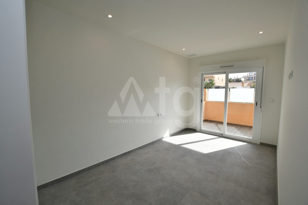 2 bedroom Apartment in La Mata  - SLM1111692 - 6