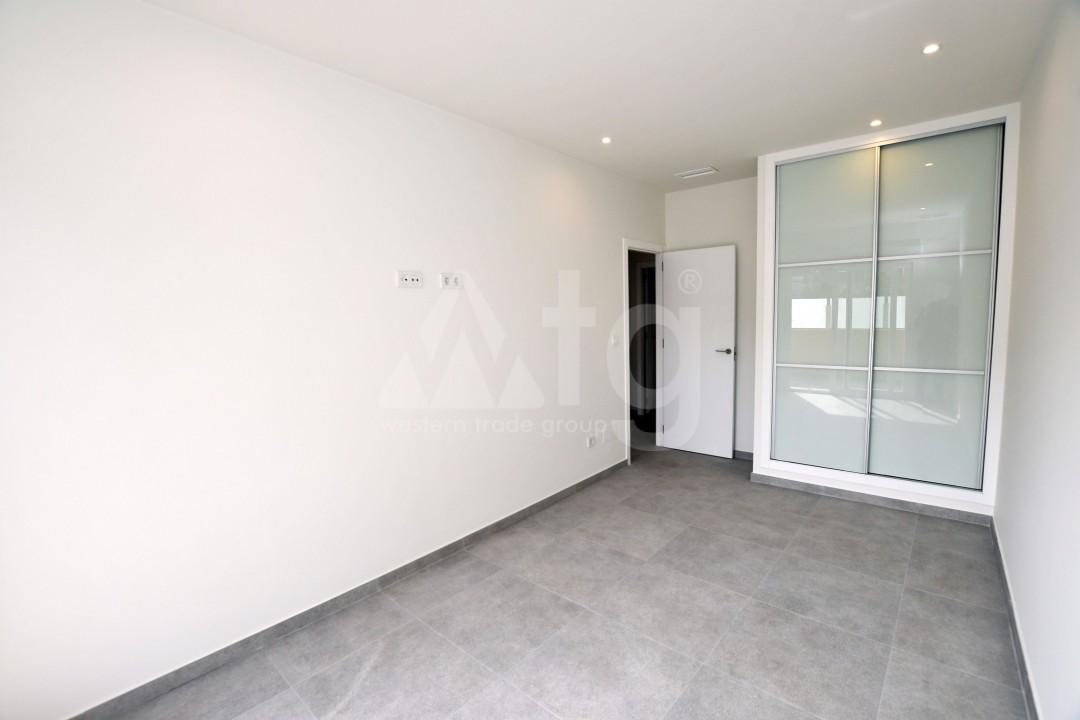 2 bedroom Apartment in La Mata  - SLM1111692 - 9