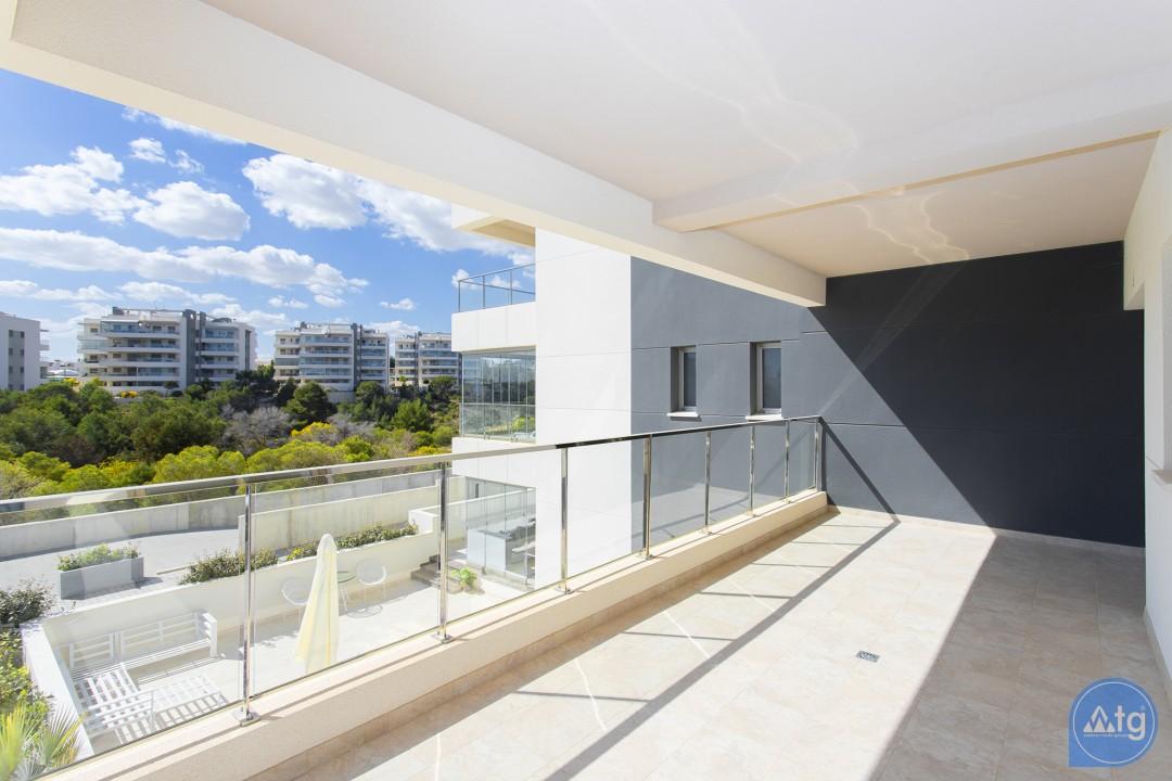2 bedroom Apartment in La Zenia  - US114842 - 12