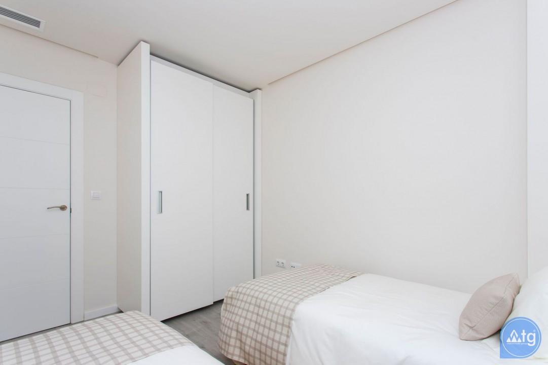 2 bedroom Apartment in La Zenia  - US114842 - 19