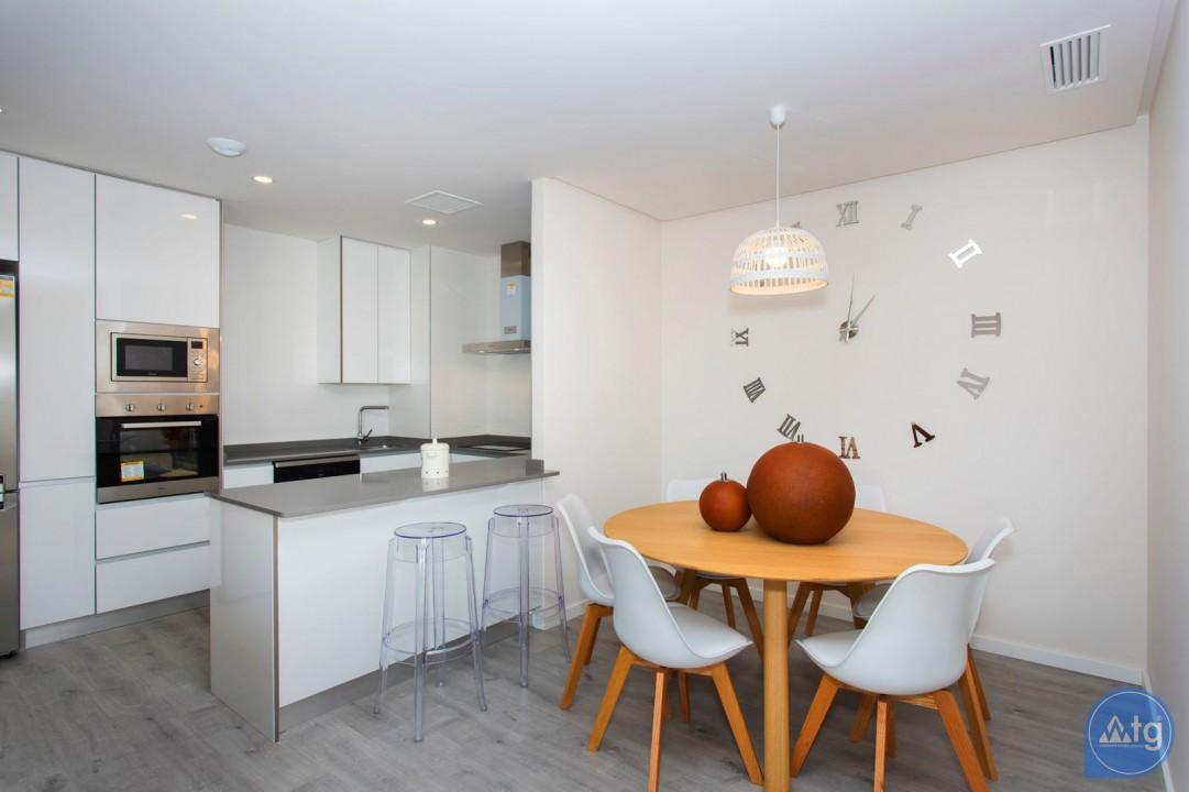 2 bedroom Apartment in La Zenia  - US114842 - 21