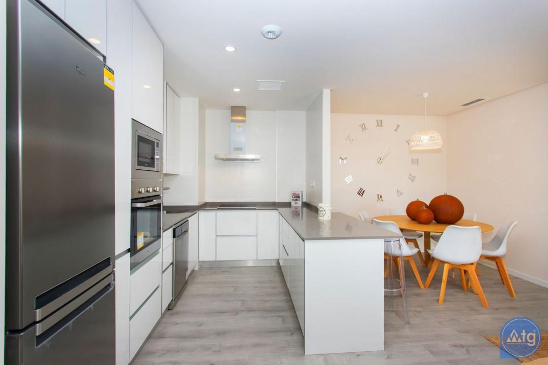 2 bedroom Apartment in La Zenia  - US114842 - 22