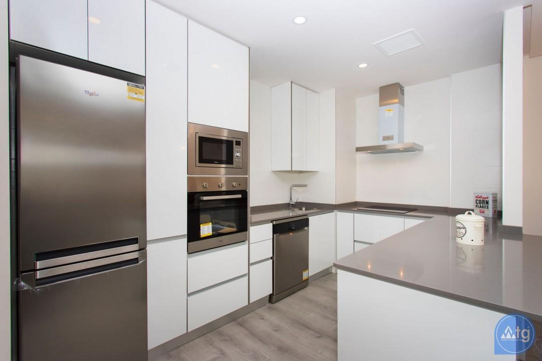 2 bedroom Apartment in La Zenia  - US114842 - 24
