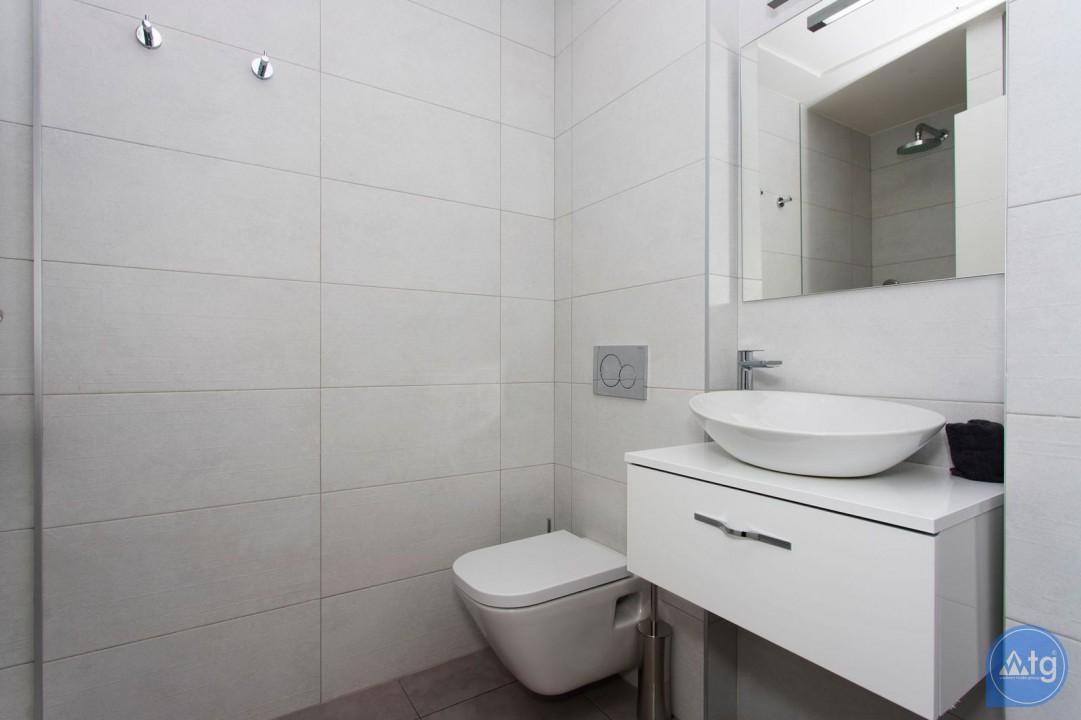 2 bedroom Apartment in La Zenia  - US114842 - 26