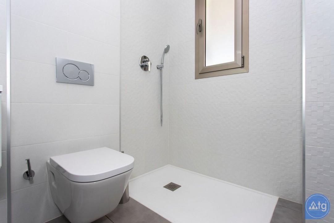 2 bedroom Apartment in La Zenia  - US114842 - 27
