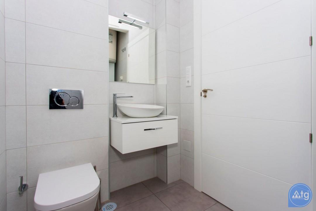 2 bedroom Apartment in La Zenia  - US114842 - 29