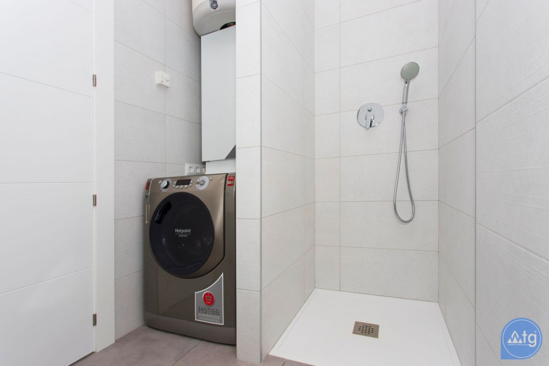 2 bedroom Apartment in La Zenia  - US114842 - 30