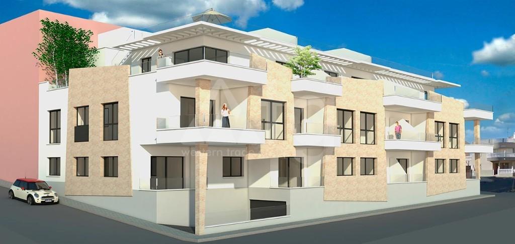 2 bedroom Apartment in Los Altos - DI8171 - 2