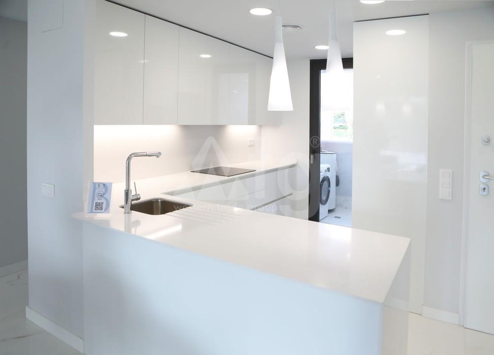 2 bedroom Apartment in Los Dolses  - MN116149 - 8