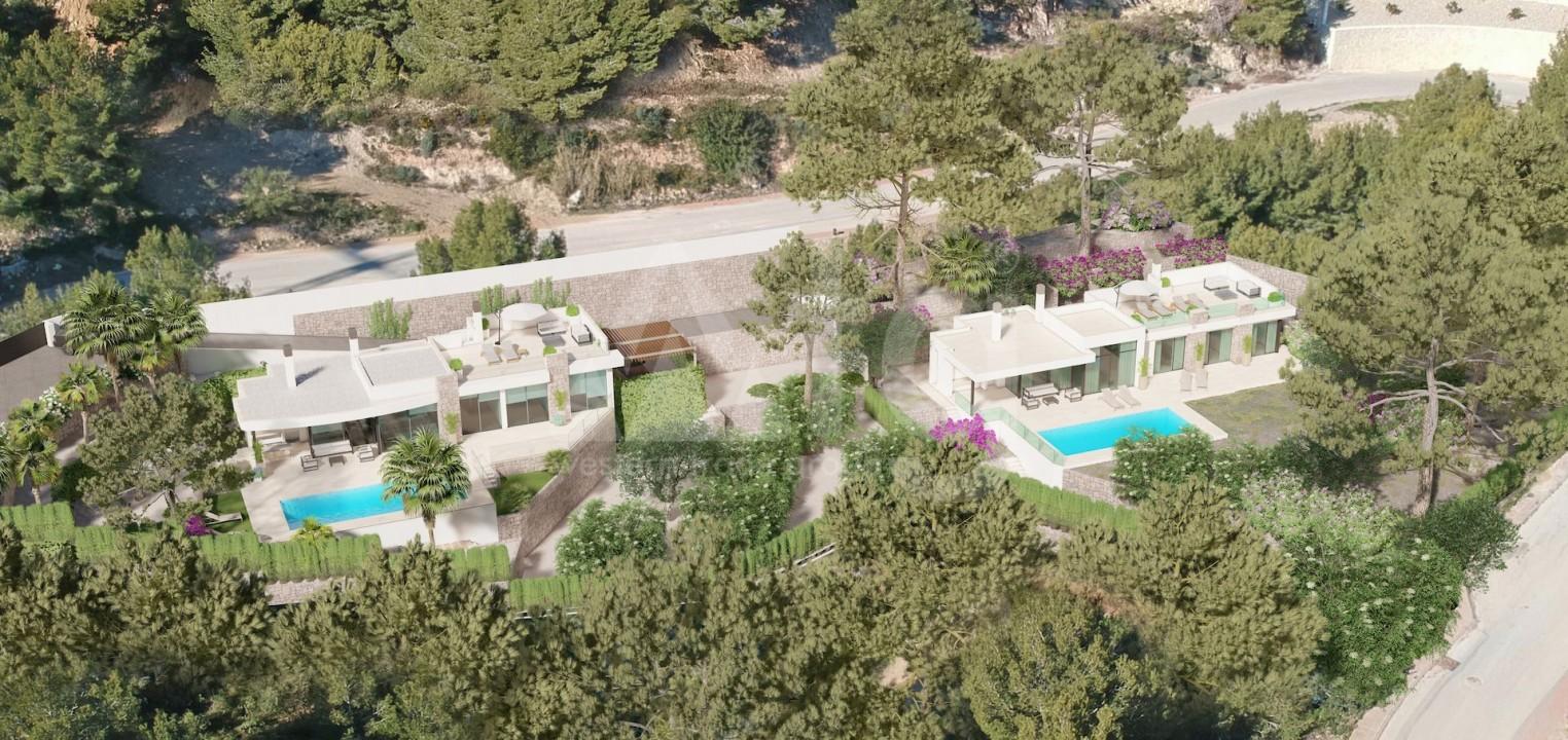 2 bedroom Apartment in Mar de Cristal  - CVA115793 - 7