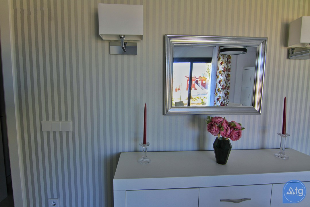 2 bedroom Apartment in Mazarron  - KD1116277 - 13