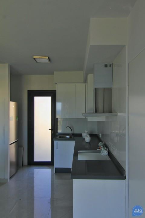 2 bedroom Apartment in Mazarron  - KD1116277 - 19