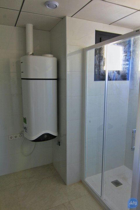 2 bedroom Apartment in Mazarron  - KD1116277 - 27