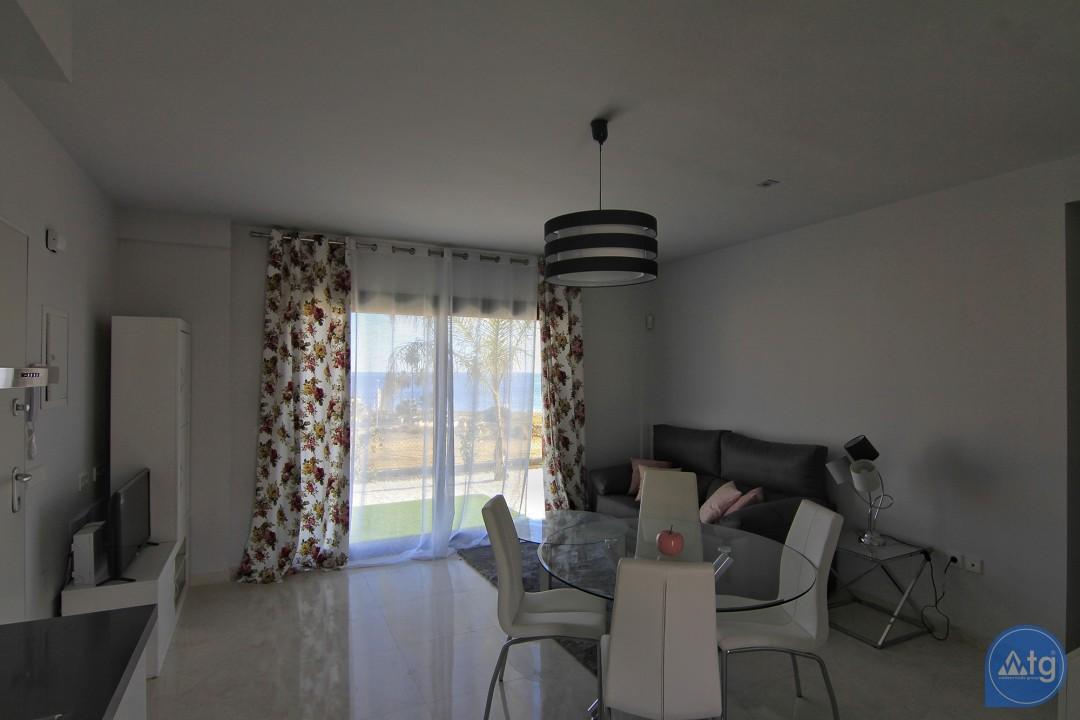 2 bedroom Apartment in Mazarron  - KD1116277 - 7
