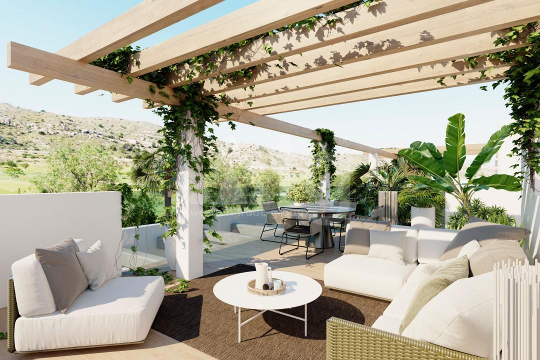 2 bedroom Apartment in Orihuela  - AGI115693 - 5