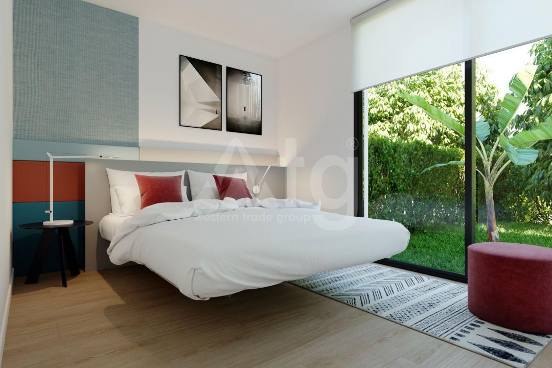 2 bedroom Apartment in Orihuela  - AGI115693 - 6