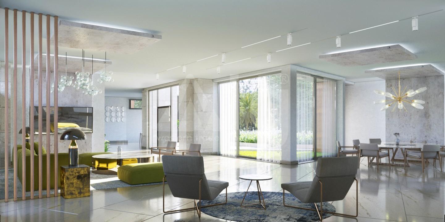 2 bedroom Apartment in Pilar de la Horadada  - MG116207 - 4
