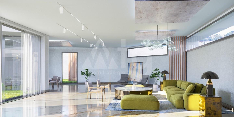 2 bedroom Apartment in Pilar de la Horadada  - MG116207 - 5