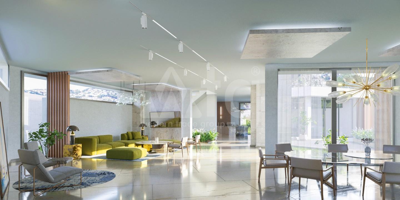 2 bedroom Apartment in Pilar de la Horadada  - MG116207 - 6
