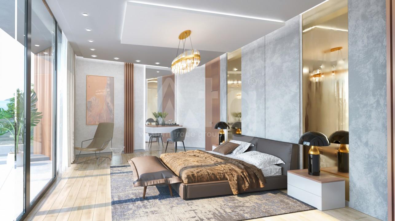 2 bedroom Apartment in Pilar de la Horadada  - MG116207 - 7