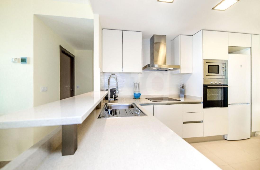 2 bedroom Apartment in Punta Prima  - B1917 - 11
