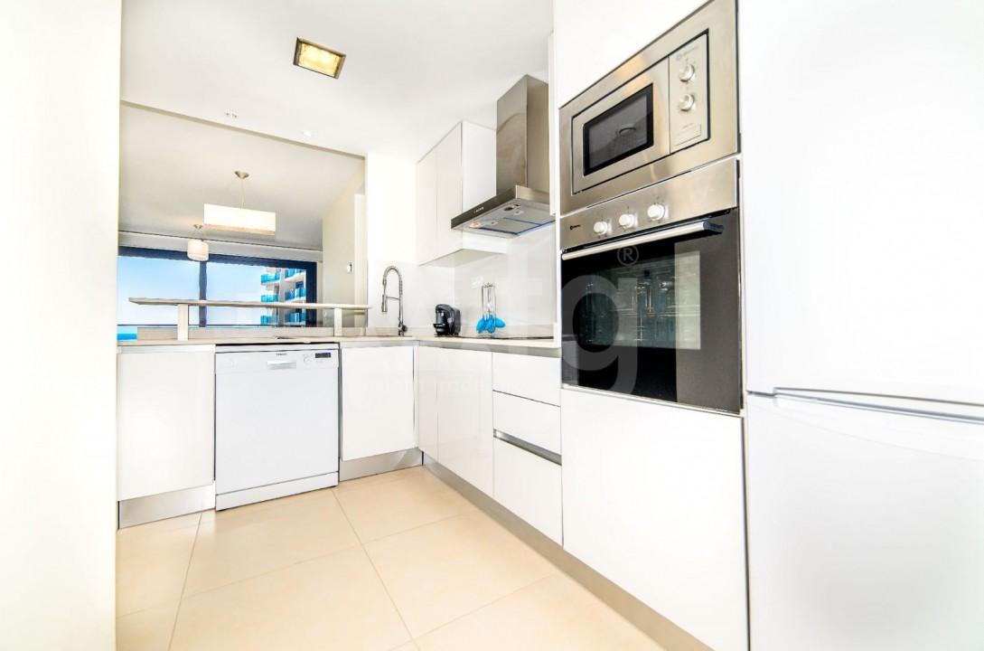 2 bedroom Apartment in Punta Prima  - B1917 - 12