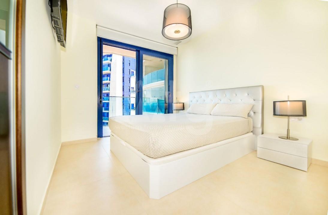 2 bedroom Apartment in Punta Prima  - B1917 - 13