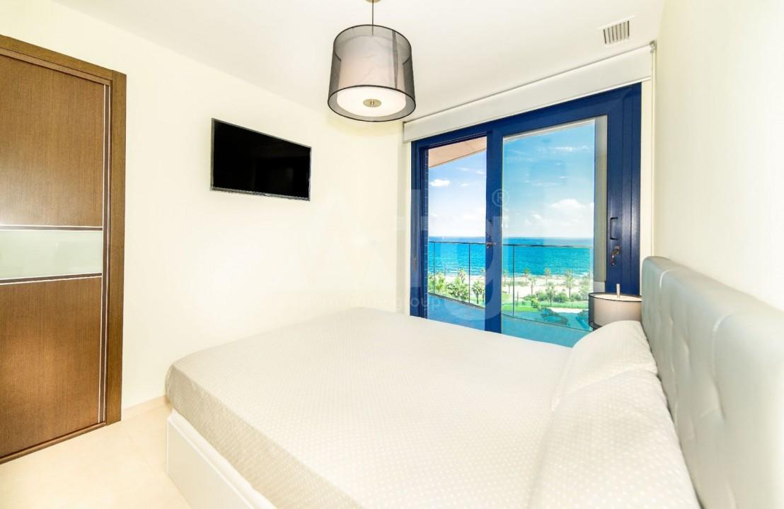 2 bedroom Apartment in Punta Prima  - B1917 - 14