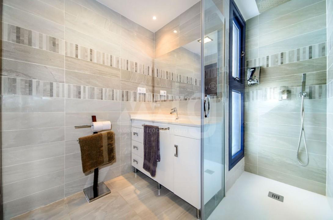 2 bedroom Apartment in Punta Prima  - B1917 - 15