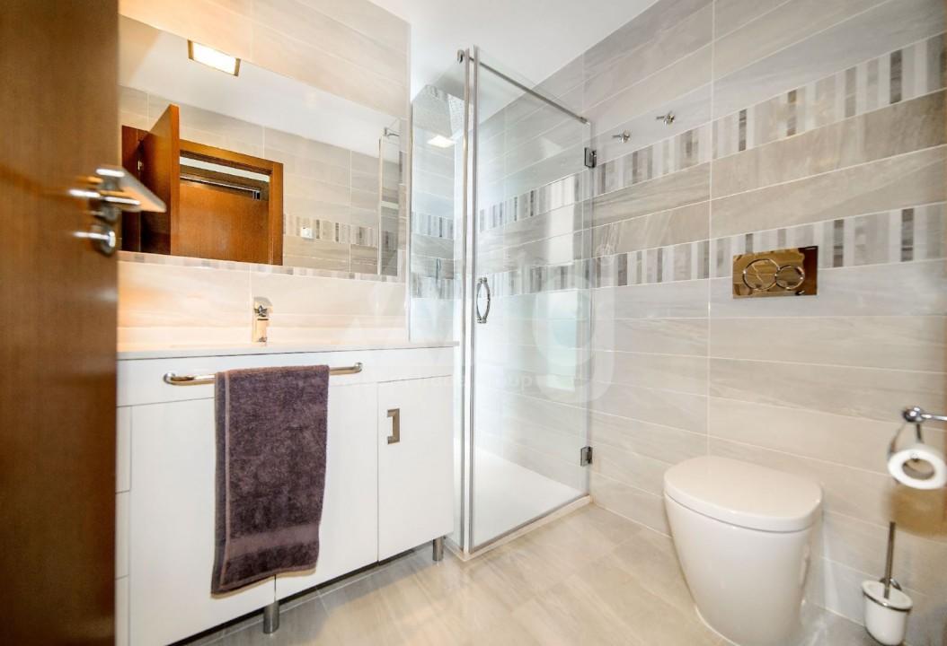 2 bedroom Apartment in Punta Prima  - B1917 - 18