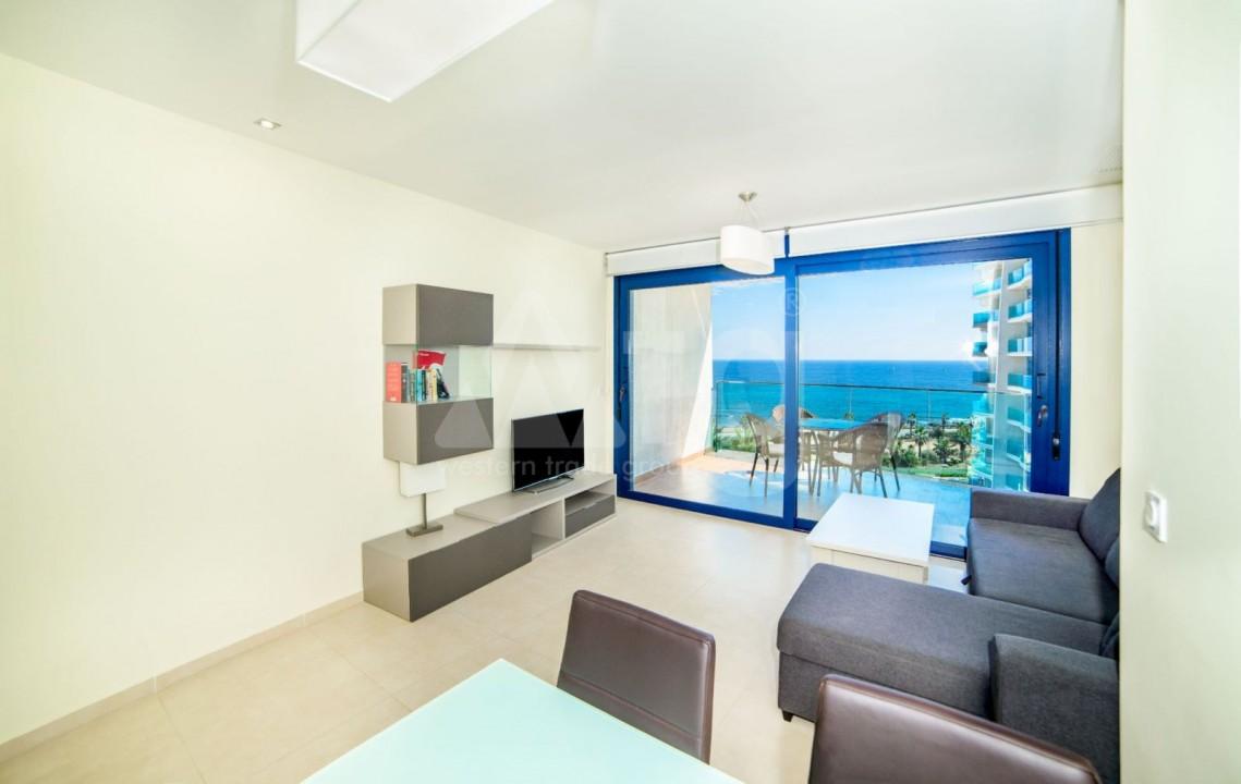 2 bedroom Apartment in Punta Prima  - B1917 - 8