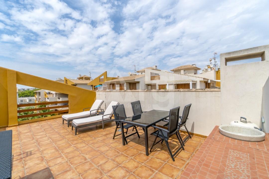 2 bedroom Apartment in Punta Prima  - B3178 - 19