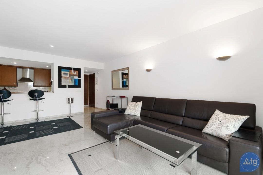 2 bedroom Apartment in Punta Prima  - B3178 - 2