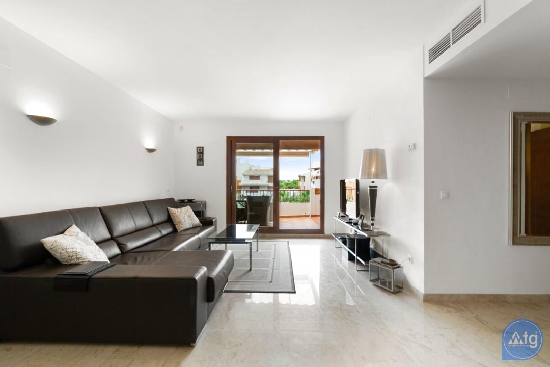 2 bedroom Apartment in Punta Prima  - B3178 - 4