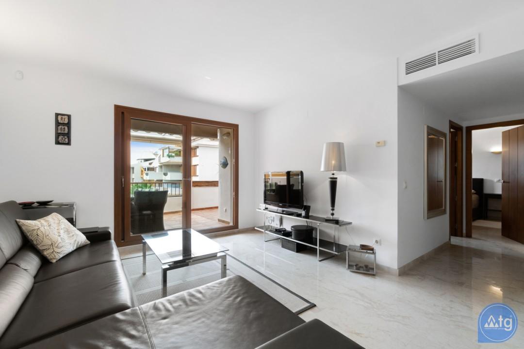 2 bedroom Apartment in Punta Prima  - B3178 - 5