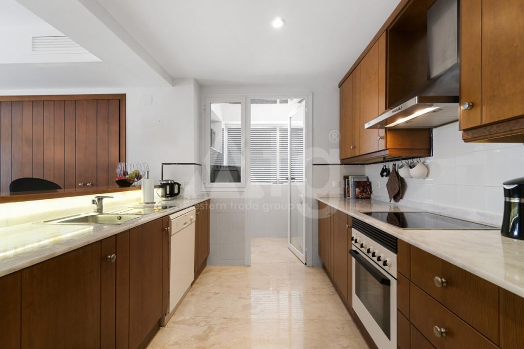 2 bedroom Apartment in Punta Prima  - B3178 - 8