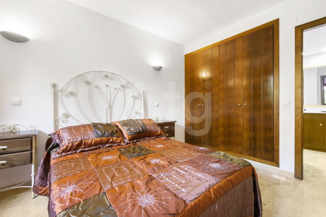 2 bedroom Apartment in Punta Prima  - B3202 - 12