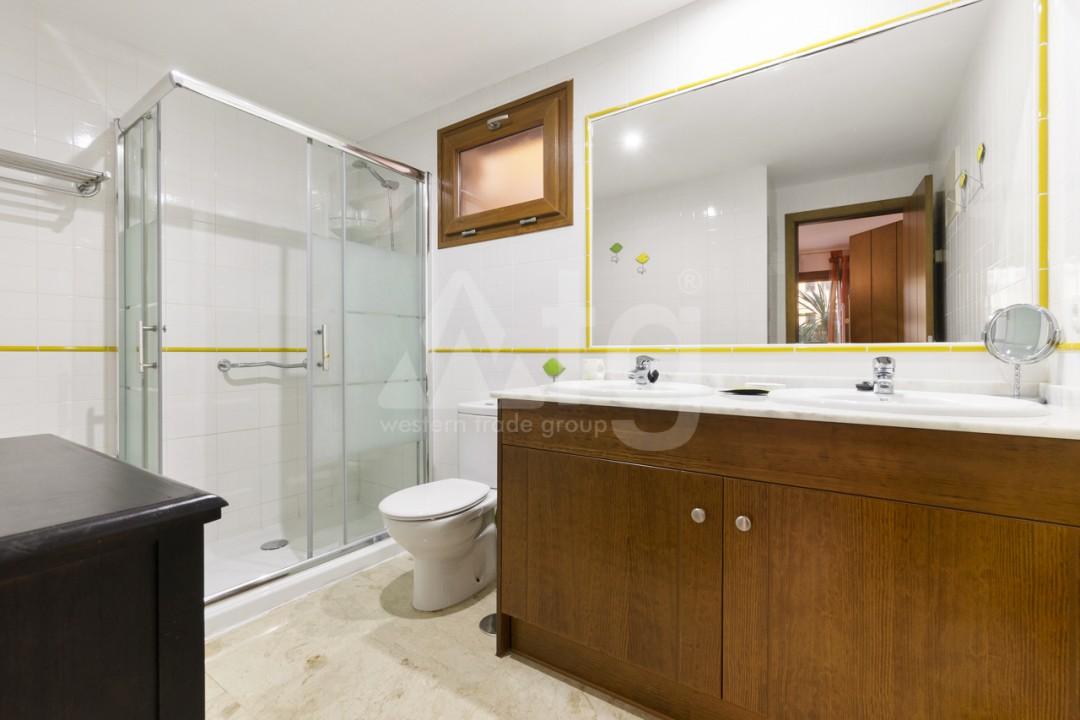 2 bedroom Apartment in Punta Prima  - B3202 - 13
