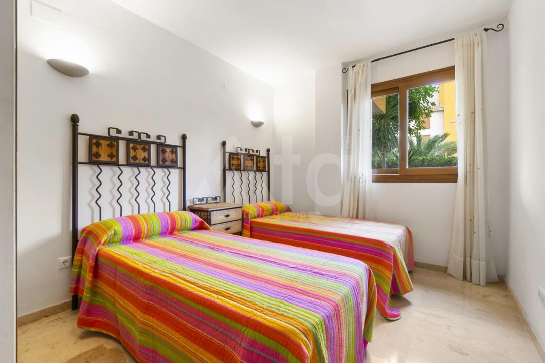 2 bedroom Apartment in Punta Prima  - B3202 - 14