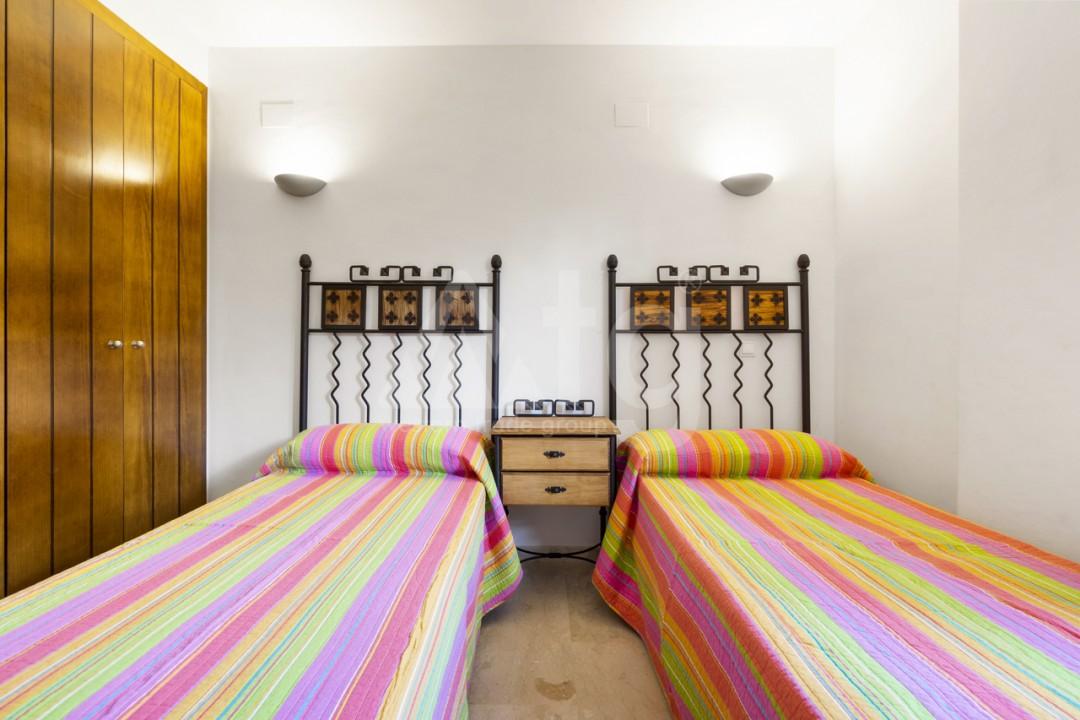 2 bedroom Apartment in Punta Prima  - B3202 - 15