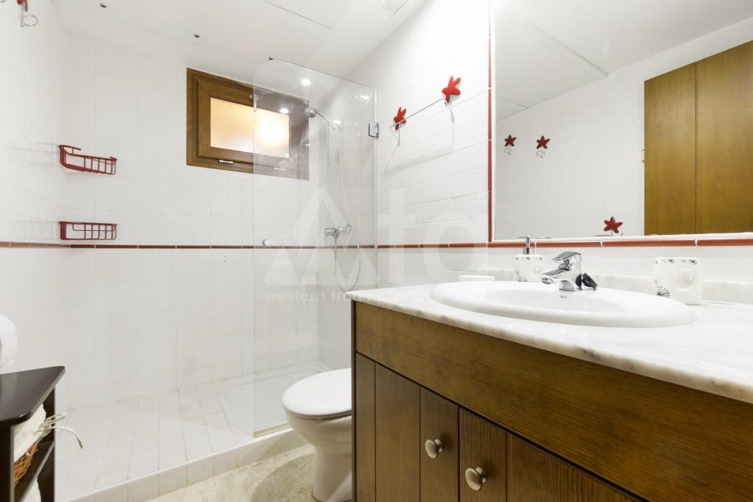 2 bedroom Apartment in Punta Prima  - B3202 - 16