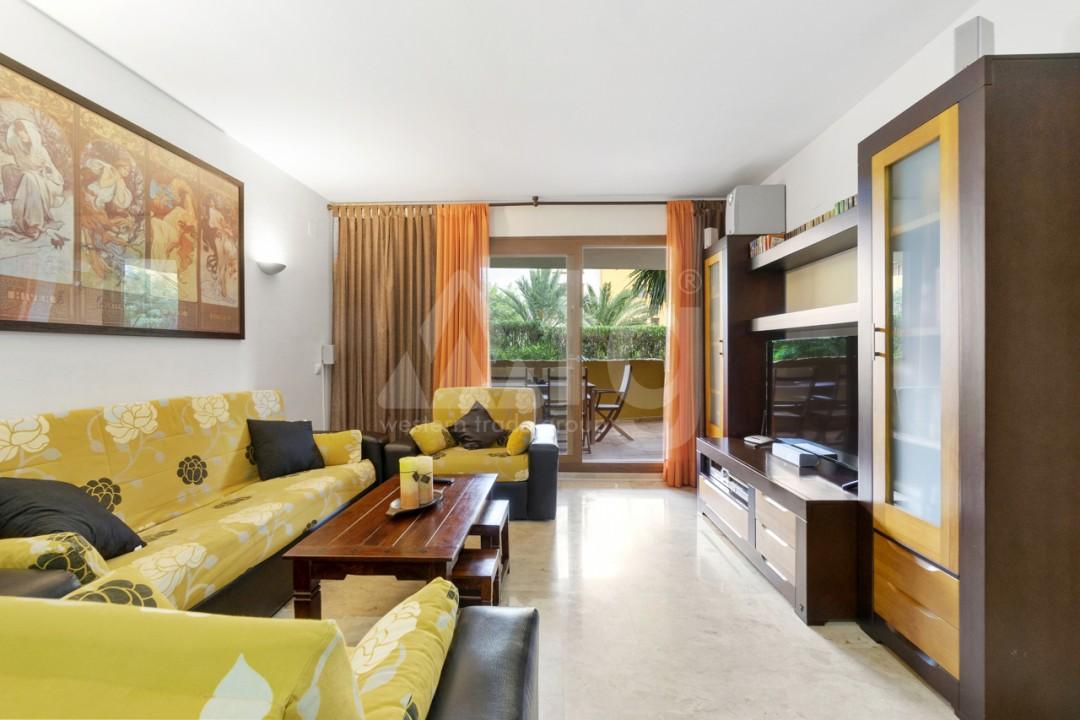 2 bedroom Apartment in Punta Prima  - B3202 - 3