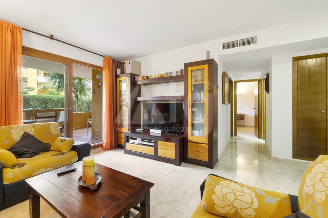 2 bedroom Apartment in Punta Prima  - B3202 - 5