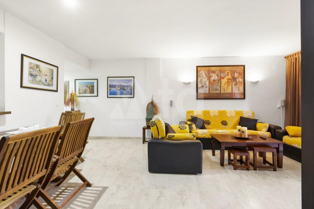 2 bedroom Apartment in Punta Prima  - B3202 - 6