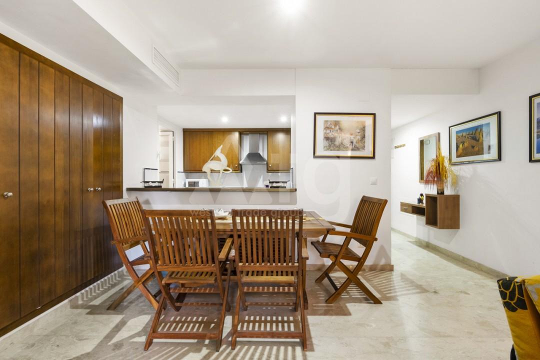 2 bedroom Apartment in Punta Prima  - B3202 - 7